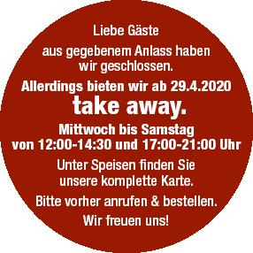 Kazoku Regensburg